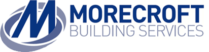 Morecroft Logo - For General Builders in Northamptonshire and surrounding areas look no further, Morecroft Building offers a wide range of services.